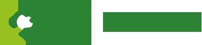 Neues Logo, neue Website!