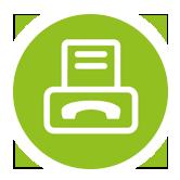 Bestellservice-Fax