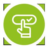 Bestellservice-Online