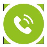 Bestellservice-Telefon